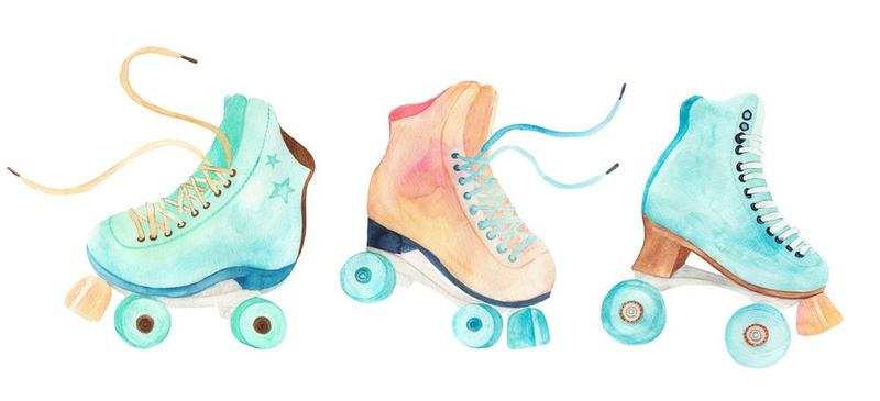 Best Outdoor Roller Skates