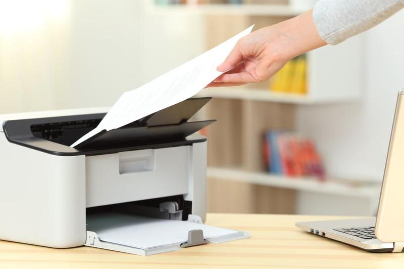 Best Printers Buying Guide