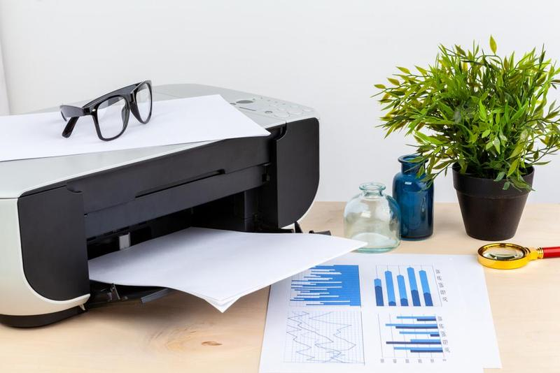 Best Printers For Home And Small Offices