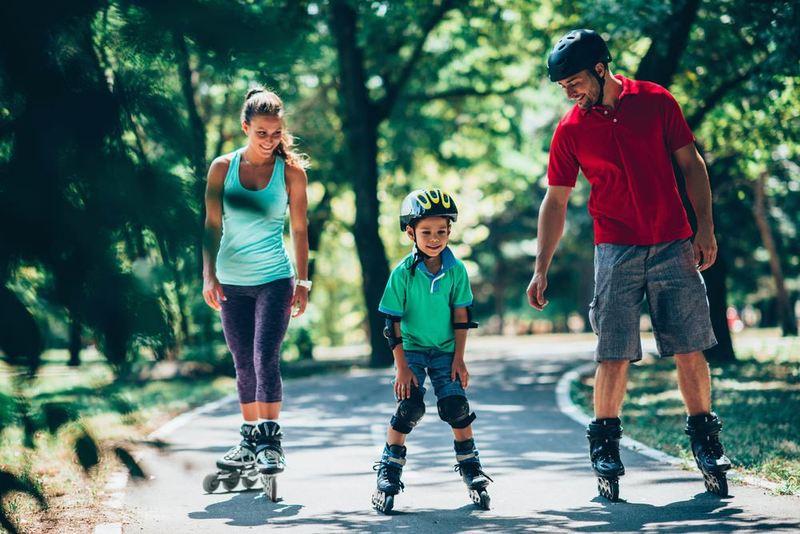 Buying Guide - Best Outdoor Roller Skates