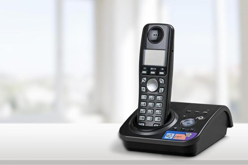 Best Cordless Phone Reviews And Comparisons