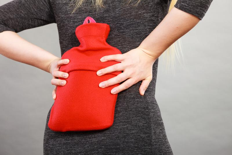 Hot Water Rubber Bottle Buying Guide