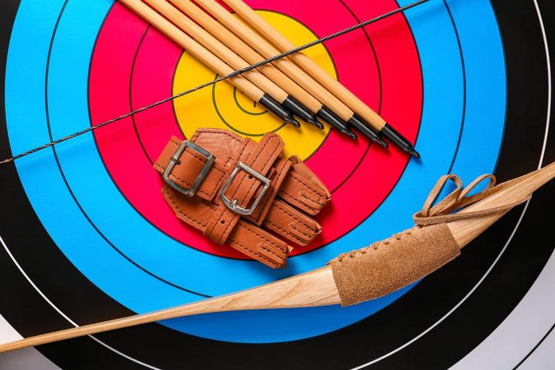 Best Archery Gloves Buying Guide