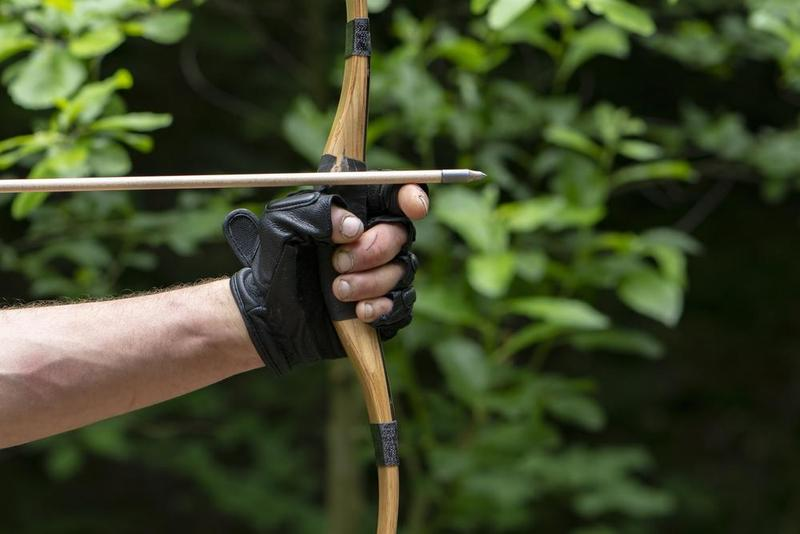 Best Archery Gloves Reviews And Comparison
