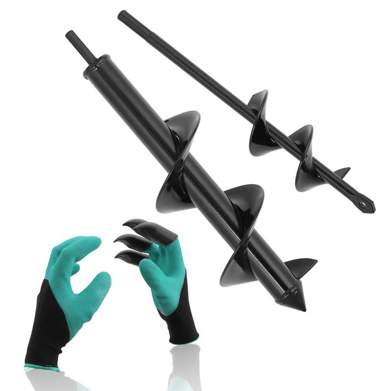 Best Auger Drill Bits Reviews And Buying Guide