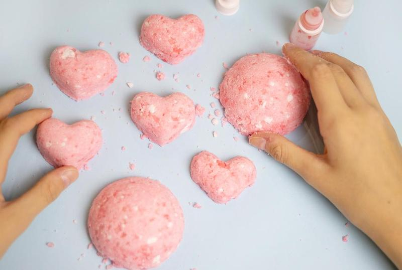 Best Bath Bomb - Buying Guide