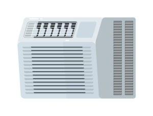 Best Cheap Air Conditioner Under $100
