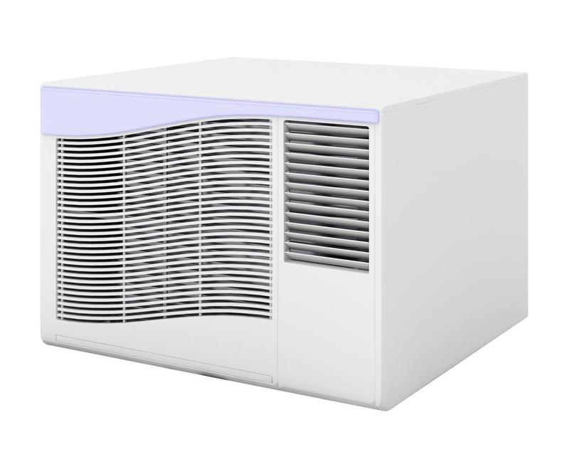 Best Cheap Window Air Conditioners Under $100, $200 And $300