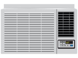 Best Cheap Window Air Conditioners Under $200