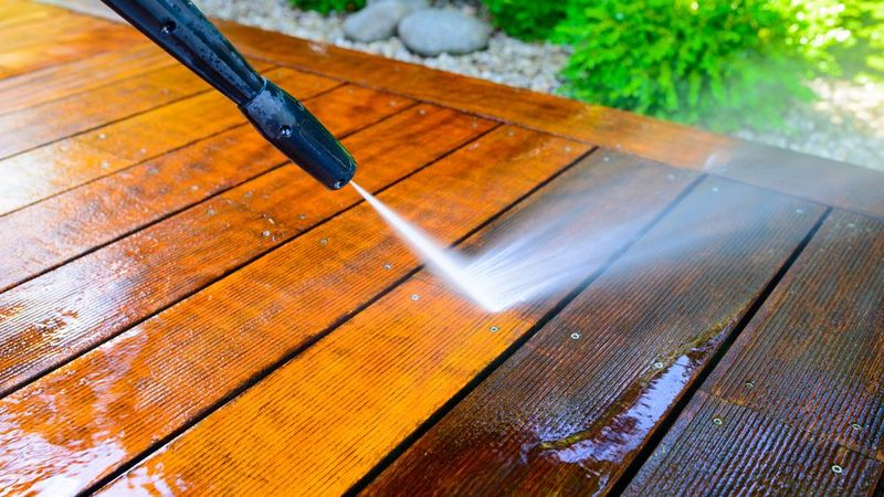 Best Cordless Pressure Washers Reviews And Comparisons