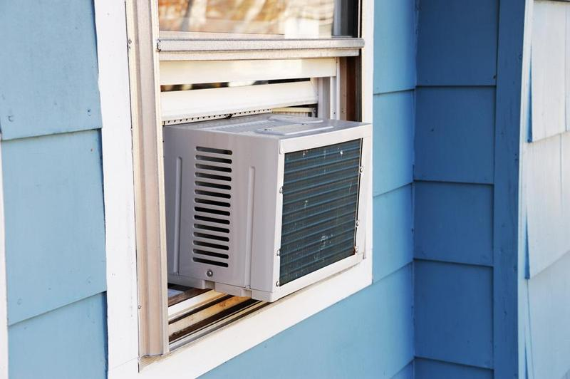 Buying Guide For Best Cheap Air Conditioners Under $100, $200, $300