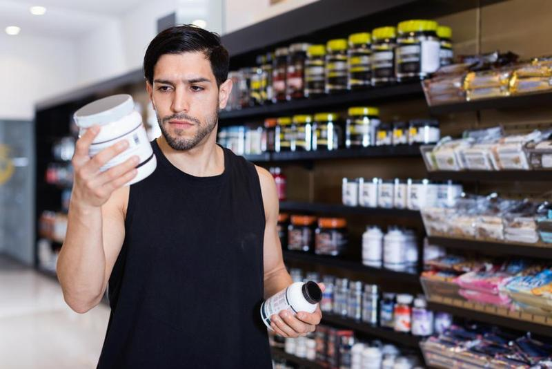 Reviews And Comparison Of Top 12 Best Joint Supplements