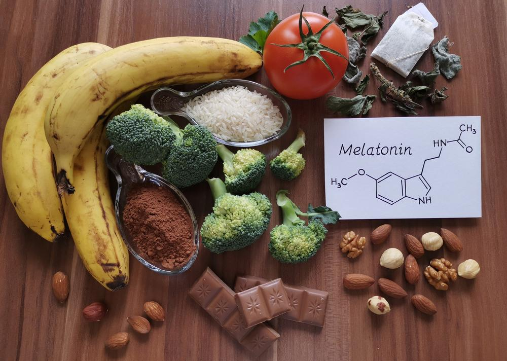 Best Dietary Melatonin Supplements Buying Guide, How-To Tips, And FAQs