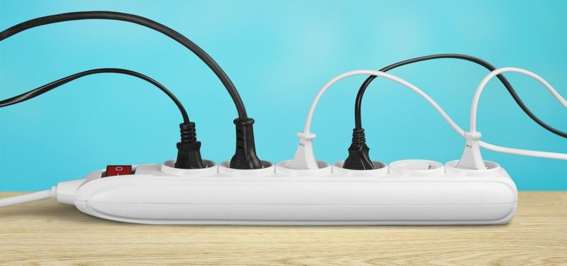 Best Power Strip Extension Cords Buying Guide