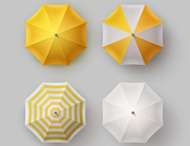 Best Replacement Umbrella Canopy - Buying Guide