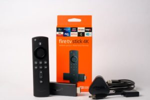 Best TV Streaming Stick Buying Guide