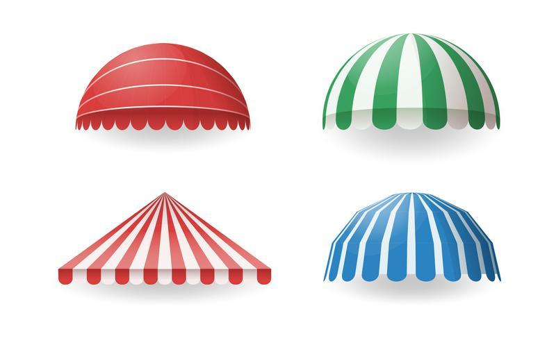 Introduction To Replacement Umbrella Canopy