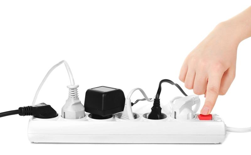 Power Strip Surge Protectors Frequently Asked Question