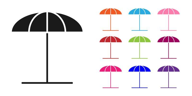 Replacement Umbrella Canopy Buying Guide