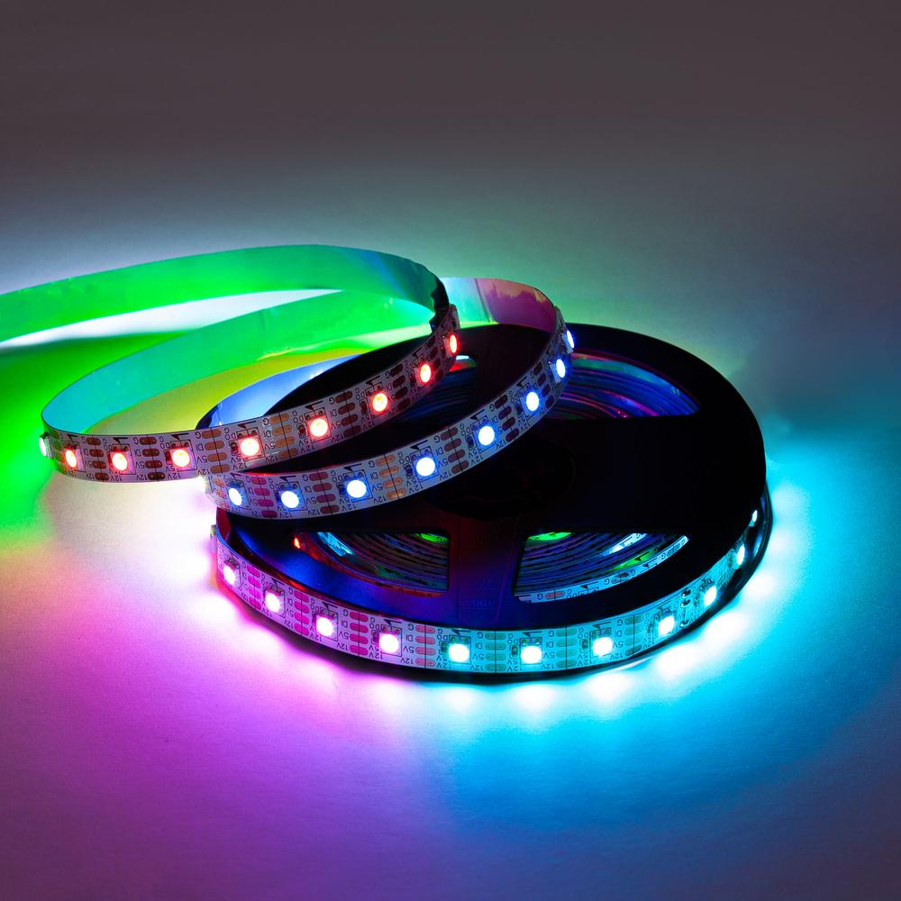 Best Wi-Fi LED Lights Buying Guide