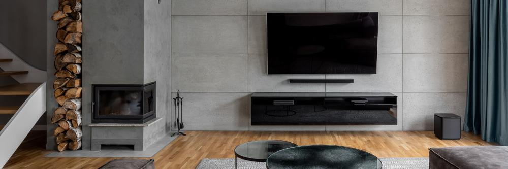 Perfect TV Wall Mounts Buying Guide